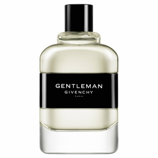 Eau de Toilette Spray 'Gentelman  ' - 100 ml