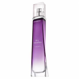 'Very Irresistable' Eau de parfum - 75 ml