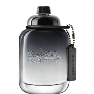 Eau de Toilette Spray 'Men' - 100 ml