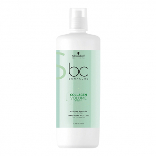 BC Kollagen Volumen Shampoo