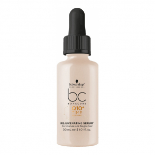BC Time Restore Q10 Serum