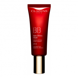 BB Skin Detox Fluid SPF25 - #01-light 45ml