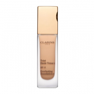 High Complexion  + SPF15 30ml
