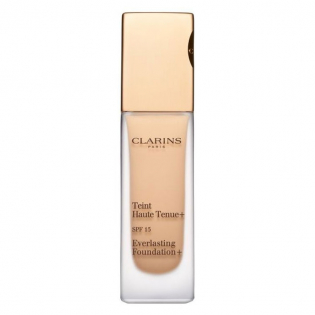'High Complexion SPF15' Foundation - 108 Sand 30 ml