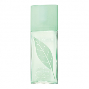 'Green Tea' Parfum - 100 ml