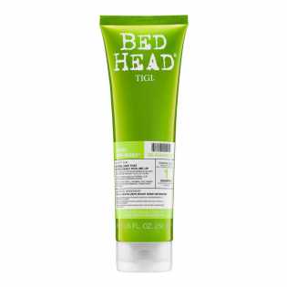 'Bed Head Re-Energize' Shampoo - 250 ml