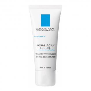 Rosaliac UV Light anti-redness  40 ml