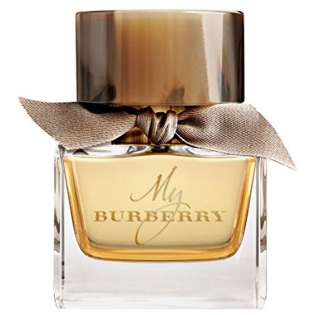 'My Burberry' Eau de parfum - 30 ml