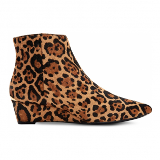 Women's 'Gael' Ankle Boots