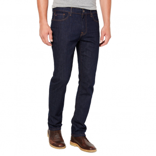 Men's 'Straight Fit Stretch' Jeans
