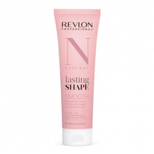 Lasting Shape Smoothing Cream - 250 ml
