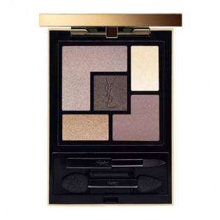 'Couture' Palette - 13 nude 5 g