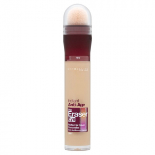 'The Eraser Eye' Concealer - #01 Light 6.8 ml