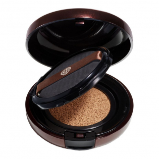 'Synchro Skin Compact Cushion' Bronzer - 12 ml