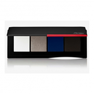 'Essentialist Eye' Palette - 2 g