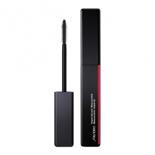 'Imperiallash' Mascara - #01 5 g