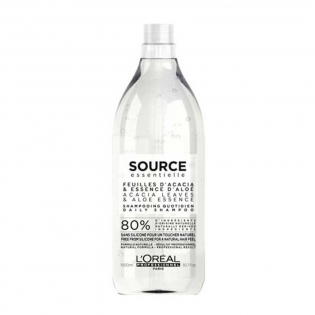 'Source Daily' Shampoo - 1.5 L