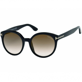 Women's 'Philippa' Sunglasses