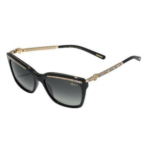 Women's 'Wayfarer' Sunglasses