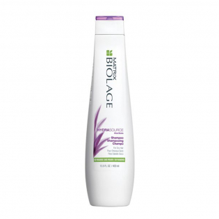 'Bio Hydrasource' Shampoo - 400 ml