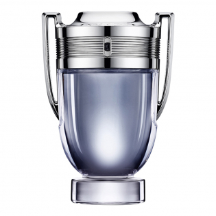 'Invictus' Eau de toilette - 150 ml