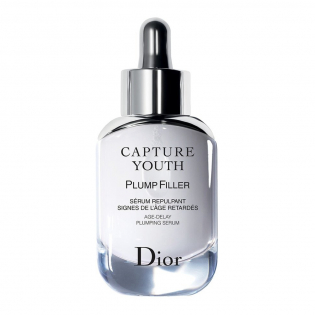 'Capture Youth Plump Filler' Serum - 30 ml