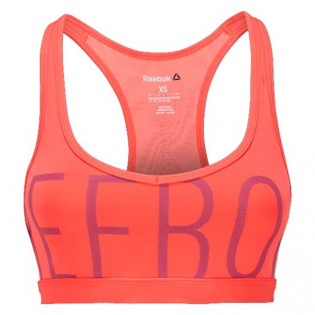 Women's 'SF Racer' Sports Bra