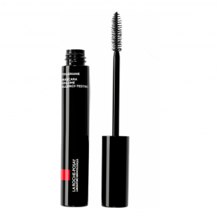 'Toleriane Volume' Mascara - 7.6 ml
