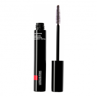 'Toleriane Extension' Mascara - 8.1 ml