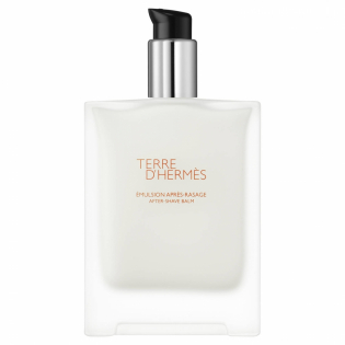 'Terre' After-shave Balm - 100 ml