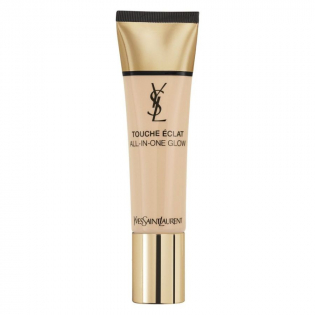 'Touche Eclat All in One Glow' Foundation - B20 30 ml