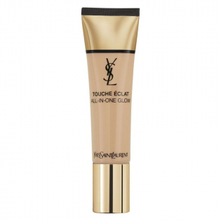 'Touche Eclat All in One Glow' Foundation - B50 30 ml