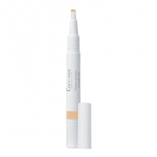 'Couvrance' Correcting Pen - #Beige 1.7 ml
