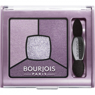 'Smoky Stories' Eye Shadow - 3.2 g