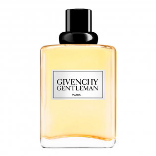 Eau de toilette 'Gentleman Originale' - 100 ml