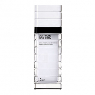 'Homme' After-shave Lotion - 100 ml