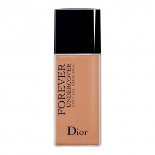 'Forever Undercover' Foundation - 045 Beige Noisette 40 ml
