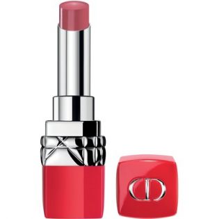 'Ultra Rouge' Lipstick - 485 Ultra Lust 3.5 g