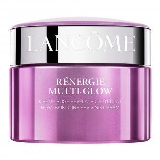 'Rénergie Multi-Glow' Cream - 50 ml