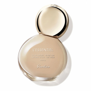 'L'Essentiel' Foundation - 03N Naturel 30 ml