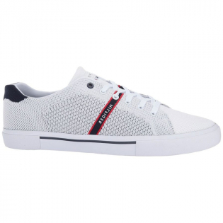 Men's 'Pronto' Sneakers
