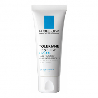 'Toleriane Sensitive' Cream - 40 ml