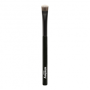 'Shade' Eyeshadow Brush - 1 Unit