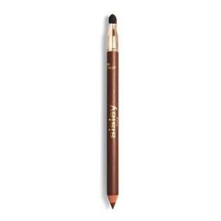 'Phyto Khol Perfect' Eyeliner Pencil - 02 Brown 1.2 g