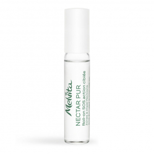 'SOS Imperfections' Purifying Roll-On - 5 ml