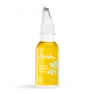Nigella Oil - 50 ml