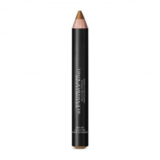 'Effortless Blendable Kohl Multi Use 03 Golden Brown' Pencil - 2 g