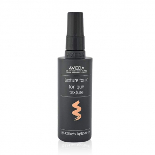'Texture' Spray - 125 ml