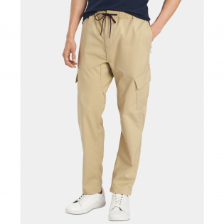 Men's 'Mitchell' Trousers