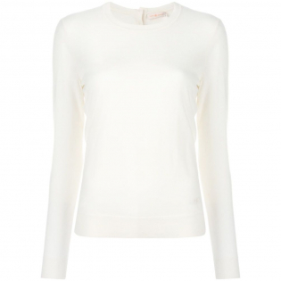 Women's 'Roundneck' Sweater